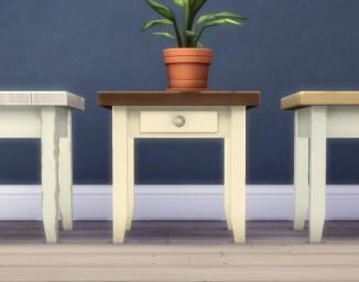 boring-table-small_03