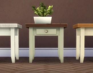 boring-table-small_05