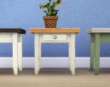 boring-table-small_07