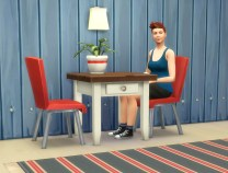 boring-table-small_in-game-1