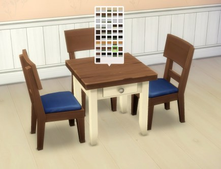 boring-table-small_in-game-2