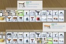 boring-tables_cat