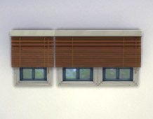 cabin-blinds_half-open_01
