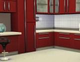 cabinet-harbinger_lightfix_04-after