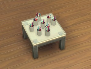 coffeetable-small-industrial_slots