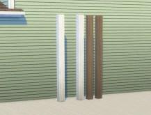 column-mega-very-basic_wall-height-medium
