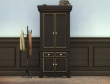country-armoire_06