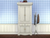country-armoire_07