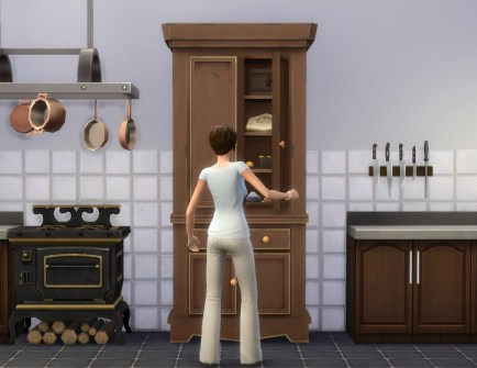 country-cupboard_02
