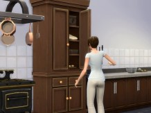 country-cupboard_03