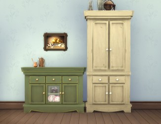 country-sideboard+armoire_01