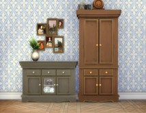 country-sideboard+armoire_03