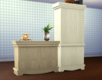 country-sideboard+armoire_back