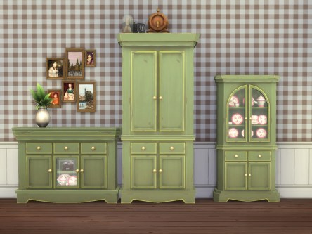 country-sideboard+armoire_comp
