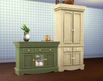 country-sideboard+armoire_front