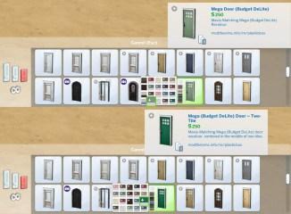 doors-mega-rc_cat-2