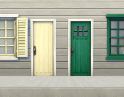 doors-mega-rc_comp-3
