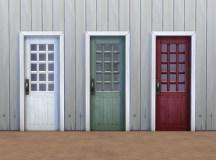 doors_extradelite_04