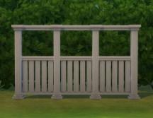 fence-tasteful_03