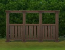 fence-tasteful_04