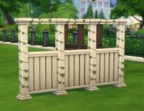 fence-tastefully-original