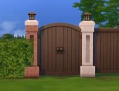 fencepost-stonework_combo-gate02