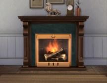 fireplace_victoriette_03