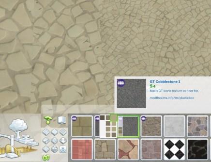 floor-gtstone-cobble_1
