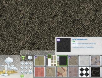 floor-gtstone-cobble_4