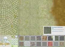 floor-stone-reclaimedcobble