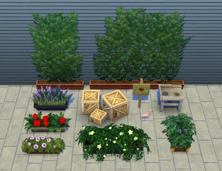 liberated-gardenstuff-objects-01