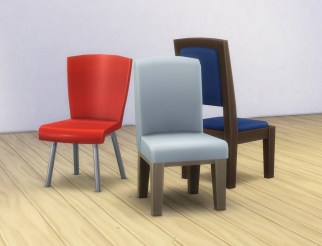 luxchair_with-other-chairs