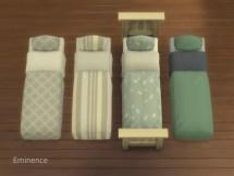 mattresses_eminence_01