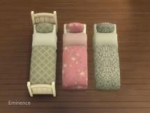 mattresses_eminence_03