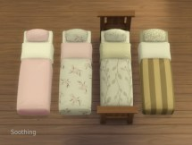 mattresses_soothing_01