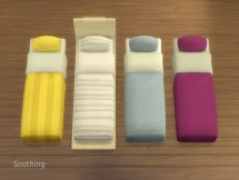 mattresses_soothing_02