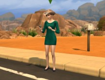 mts_plasticbox-1471863-defaults_sweater_ingame