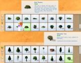 mts_plasticbox-1488957-pbox_liberated-plants-desert_cat05