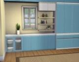 mts_plasticbox-1489371-pbox_cabinet-blandco-nodrop_front