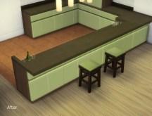 mts_plasticbox-1500449-sloop_override_03_green-after