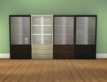 mts_plasticbox-1510586-display-carina_colour-variants-2