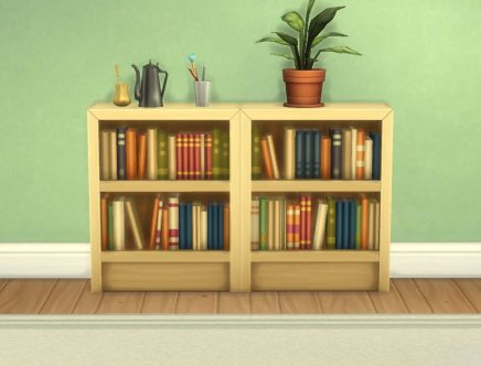 mts_plasticbox-1512070-bookcase-moderate_01