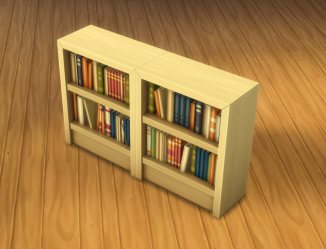 mts_plasticbox-1512079-bookcase-moderate_front