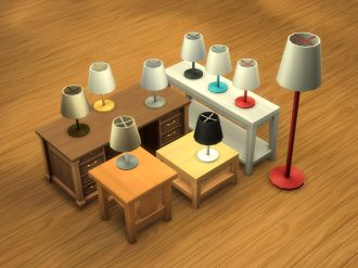 mts_plasticbox-1512090-lamp-table_lunatech_all