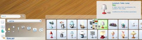 mts_plasticbox-1512093-lamp-table_lunatech_cat