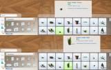 mts_plasticbox-1513785-plants-modular-ii_cat-2