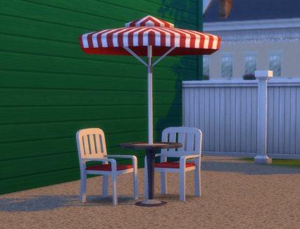 mts_plasticbox-1518475-pbox_backyard-umbrella_combo