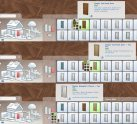 mts_plasticbox-1518758-doors-twopanel_cat