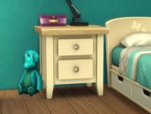 mts_plasticbox-1520671-boring-nightstand_03