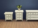 mts_plasticbox-1521927-boring-endtable_with-nightstand-and-dresser